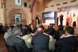 Visita Coahuila el Cuerpo Diplomático; por primera vez en la historia