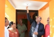 Arranca en Coahuila el Programa de Focos Ahorradores