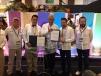 Con gran éxito participa Coahuila en Tianguis Turístico 2017