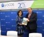 Coahuila hace historia en materia de transparencia