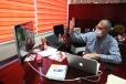 DIF Coahuila expone logros en foro nacional