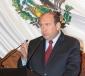 Es Coahuila un estado de avanzada y ejemplo nacional con Ley para La Familia