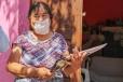 En Coahuila aplican descuentos de Buen Fin sobre trámites de escrituración