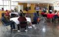 Reactiva DIF Coahuila actividades para adultos mayores en centro diurno de Piedras Negras