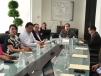Realizan junta de Gobierno del CECyTE; informan avances y aprueban ejercicio presupuestal