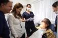 Entregará Gobierno de Coahuila 3 mil prótesis dentales