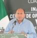 GM y Chrysler se quedan en Coahuila: Rubén Moreira Valdez