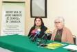 Reconocerá Gobierno del Estado a coahuilenses que impulsan la sustentabilidad