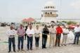 Coahuila avanza en el combate a la pobreza: Rubén Moreira Valdez
