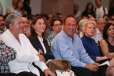 El Gobernador Rubén Moreira Valdez inauguró el Encuentro Internacional de Poesía Manuel Acuña 2016