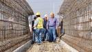 Invierte Coahuila 400 millones de pesos en puentes