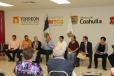 Comunicado conjunto entre el Grupo VIDA y el Gobierno del Estado de Coahuila