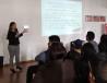 Genera Coahuila sinergia con instituciones educativas de nivel medio y superior en materia de prevención