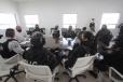 Pone Coahuila en marcha operativo mixto de seguridad en la Región Sureste
