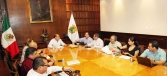 Mejoran indicadores de seguridad en Coahuila